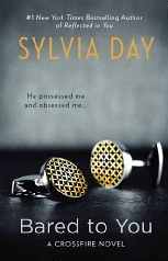Sylviaday