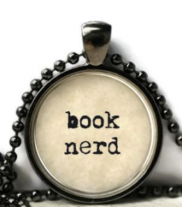 booknerdneck