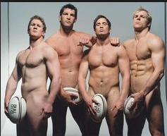 rugby_players