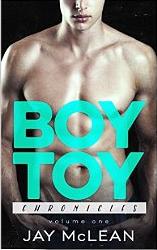 Boy_toy