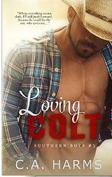 Loving_Colt