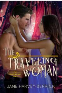 travelingwoman