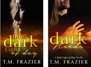 dark Tm