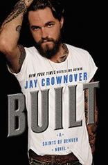 Jaycrownover