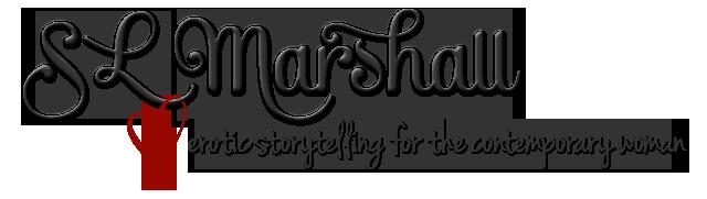 SL Marshall