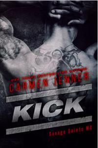 Kickbookcover