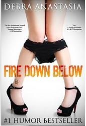 firedownbelow