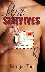 lovesurvives