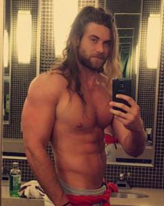 Brock_ohurn