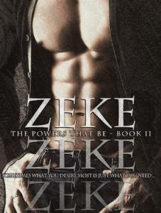 Zekecover