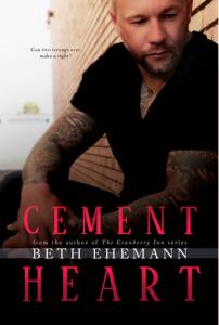 cement_heart