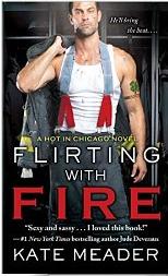 flirtingwithfire