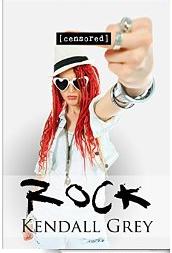 rock_kendallgray