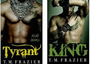 king_tyrant