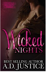 WickedNights