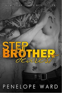 Stepbrotherdeareast